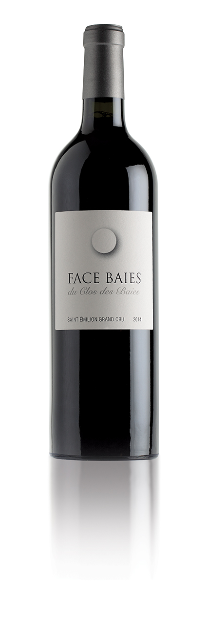 Face Baies, St-Emilion Grand Cru