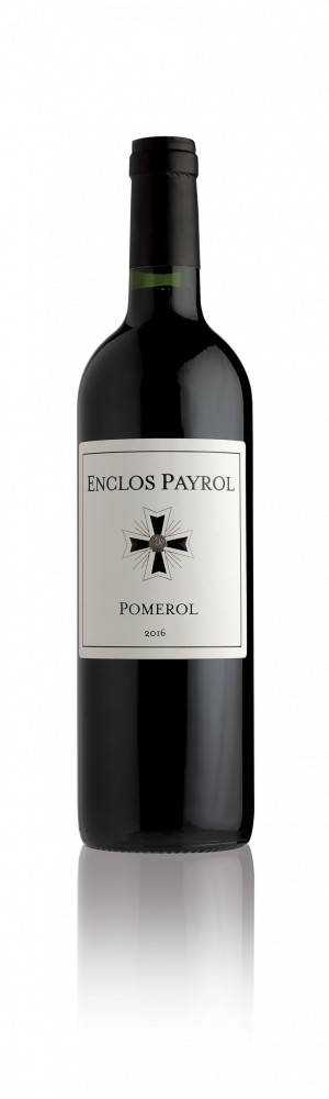 Bouteille Enclos Payrol