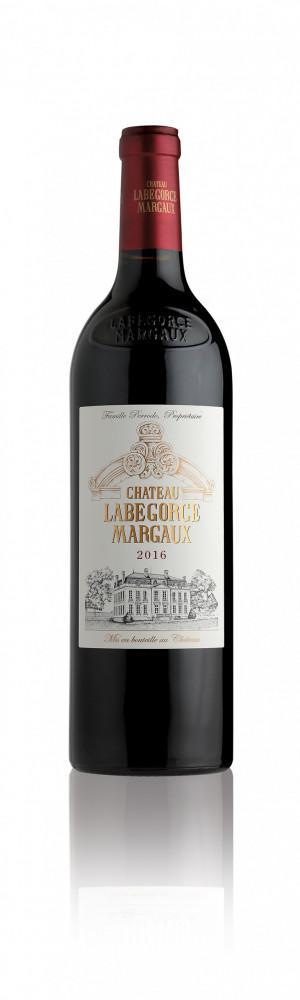 Labergorce Margaux