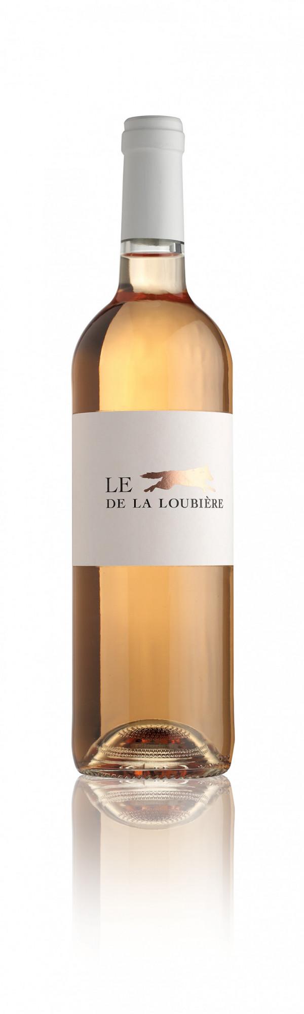 La Loubière